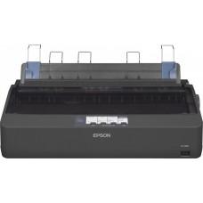 Принтер Epson lx-1350 ( матричный. а3. usb) C11CD24301