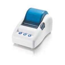 Принтер ZYXEL SP-300E Thermal printer for N4100, G-4100v2 and VSG-1200v2 for log-in tickets