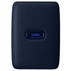 Fujifilm Instax Mini Link Blue 16640668