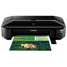 Принтер Canon PIXMA iX-6840 (струйный. A3) 8747B007
