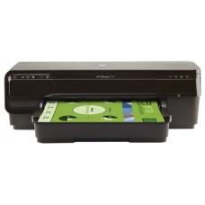 Принтер Hp officejet 7110 wf .cr768a.. a3+. 15/8 стр/мин. usb. ethernet. wifi CR768A