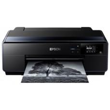 Принтер струйный Epson surecolor sc-p600 C11CE21301