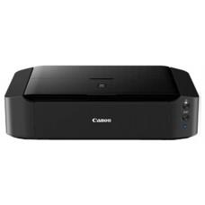 Принтер струйный Canon pixma ip8740 (8746b007) 8746B007