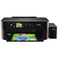 Принтер струйный Epson l810 (c11ce32402) a4 C11CE32402