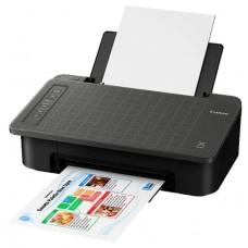 Принтер Canon Pixma TS304 2321C007