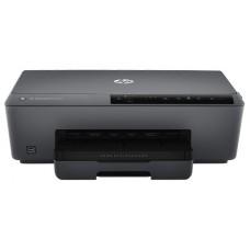 Принтер Hp officejet pro 6230 .e3e03a. a4. 18/10 стр/мин. дуплекс. usb. ethernet. wifi E3E03A