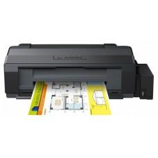Принтер Epson l1300 (c11cd81402) a3 C11CD81402
