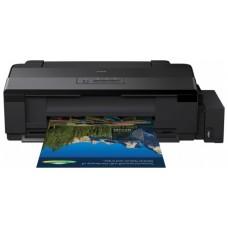 Принтер Epson l1800 (c11cd82402) a3 C11CD82402