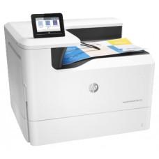 Принтер HP PageWide Enterprise Color 765dn J7Z04A