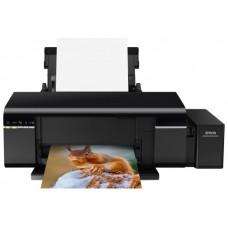 Принтер Epson l805 (c11ce86403) C11CE86403