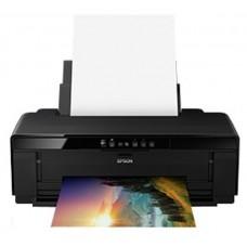 Принтер струйный Epson surecolor sc-p400. а3+ C11CE85301