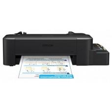 Принтер Epson L120 C11CD76302