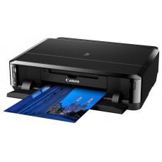 Принтер Canon pixma ip7240 (струйный) 6219b007 6219B007