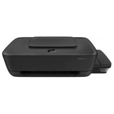 Принтер струйный HP Ink Tank 115 (2LB19A) A4 USB черный 2LB19A