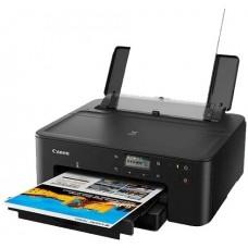 Принтер Canon Pixma TS704 3109C007