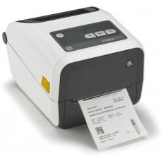 Принтер Zebra zd420 ZD42042-C0EM00EZ