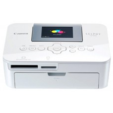 Canon Selphy CP1000 White 0011C002