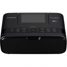 Canon Selphy CP1300 Black 2234C002