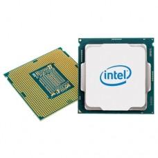 Intel Pentium Gold G5600F Coffee Lake (3900MHz/LGA1151 v2 /L3 4096Kb) CM8068403377516S RF7Y OEM CM8068403377516