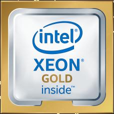 Процессор Intel CPU Server 26-core Xeon 6230R (2.10 GHz, 35.75M, FC-LGA3647) tray