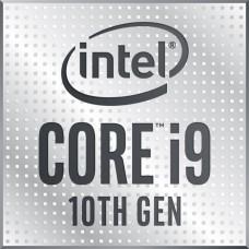 Intel Core i9-10900 (2800Mhz/LGA1200/L3 20480Kb) OEM