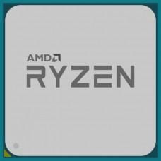AMD Ryzen 3 3100 100-000000284 OEM