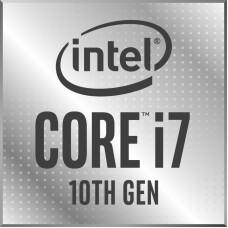 Intel Core i7-10700F (2900MHz/LGA1200/L3 16384Kb) OEM