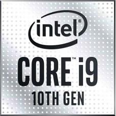 Intel Core I9-10900KF (3700MHz/LGA1200/L3 20480Kb) OEM