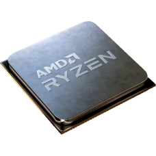 Процессор AMD Ryzen 9 5950X  (Socket AM4, 3.4-4.9GHz, Vermeer, 16 ядер/ 32 потока, L3: 64Мбайт, 7nm, 105 Вт) OEM