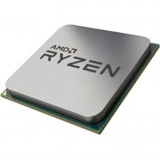 AMD Ryzen 7 5800X 100-000000063 OEM