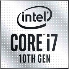 CPU Intel Core i7-10700F OEM {2.9GHz, 16MB, LGA1200}