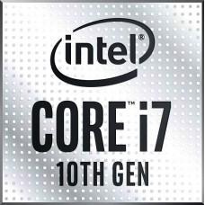 Процессор Core i7-10700KF 3.8GHz, 16MB, LGA1200 tray.(CM8070104282437SRH74)