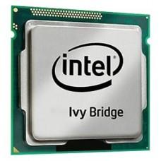 Процессор БУ INTEL CORE I5-3570 [3.40 - 3.80ГГц. 4*Core. Кэш L1 4*64Кб. Кэш L2 4*256Кб. Кэш L3 6Мб. FSB 5000. ГПУ: Intel HD 4000. 650 Мгц - 1.15ГГц. 77Вт. Socket1155 OEM]