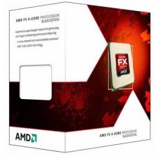 Процессор Amd fx-4350 box .socketam3+. (fd4350frhkbox) FD4350FRHKBOX