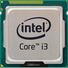 Процессор Intel CORE I3-4330TE S1150 OEM 2.4G CM8064601484402 IN