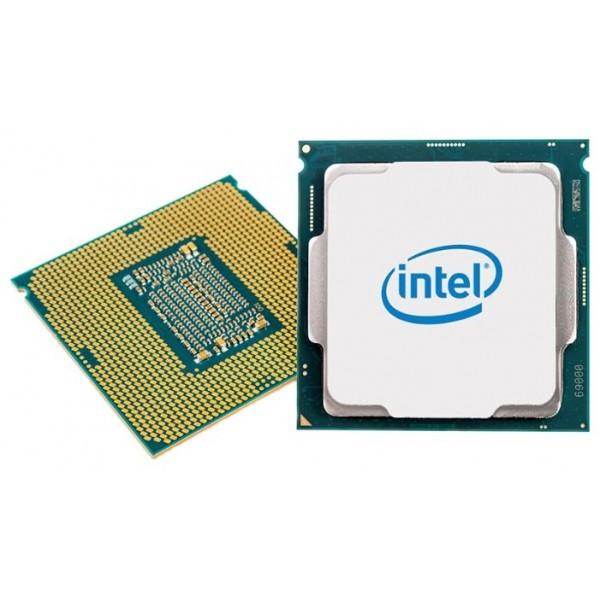 Процессор Intel Core i3 8100 Soc-1151v2 (CM8068403377308S R3N5) (3.6GHz/UHD Graphics 630) OEM CM8068403377308SR3N5