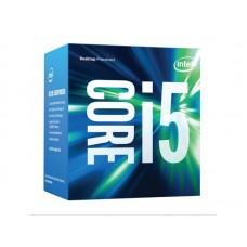 Процессор Intel Core i5 6400 Soc-1151 (BX80662I56400 S R2BY) (2.7GHz/5000MHz) Box BX80662I56400SR2BY
