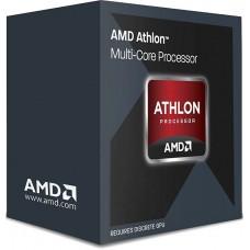 Процессор Amd athlon x4 950 sam4 box 65w 3500 ad950xagabbox AD950XAGABBOX