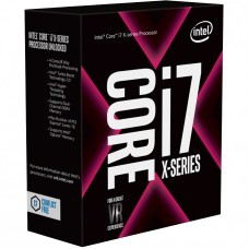 Процессор Intel core i9-7920x (2.90ghz/16.50mb) socket 2066 box BX80673I97920XSR3NG