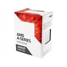 Процессор AMD A6 X2 9500 R5 SAM4 BOX 65W 3500 AD9500AGABBOX AD9500AGABBOX