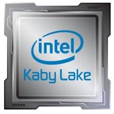 Процессор Intel core i3 7300 soc-1151 (4ghz/ hd graphics 630) box BX80677I37300SR359