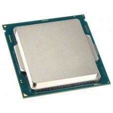 Процессор Intel core i3-6300. 3.80ghz. socket 1151. 4mb oem CM8066201926905SR2HA