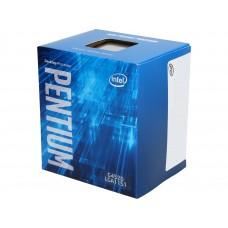 Процессор Intel pentium g4520 soc-1151 3.6ghz box BX80662G4520SR2HM