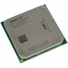 Процессор AMD FX-8320 OEM .SocketAM3+. (FD8320FRW8KHK) FD8320FRW8KHK