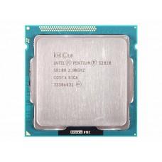 Процессор intel pentium g2020 oem .2.9ghz. 3mb. lga1155. ivy bridge. CM8063701444700SR10H