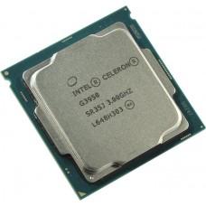 Процессор Intel Celeron G3950 Soc-1151 (CM8067703015716S R35J) (3.0GHz/Intel HD Graphics 610) OEM CM8067703015716SR35J
