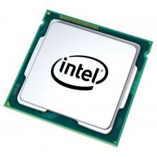 Процессор Intel Celeron G1820 OEM .2.70GHz. 2Mb. LGA1150. CM8064601483405S R1CN