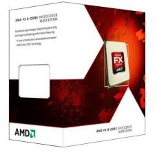 Процессор Amd fx-6300 box .socketam3 + . (fd6300wmhkbox) FD6300WMHKBOX