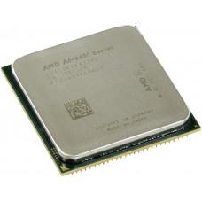 Процессор Amd a6 6420-k oem .socketfm2. (ad642koka23hl) AD642KOKA23HL