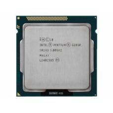Процессор Intel pentium dual-core x2 g2030 socket-1155 oem CM8063701450000S R163